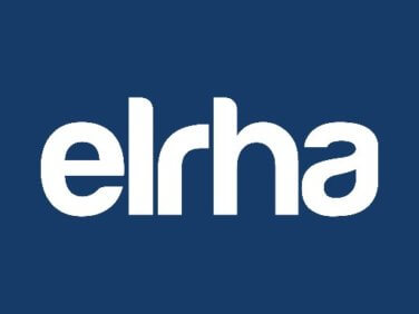 Elrha: R2HC (Research for Health in Humanitarian crisis) annual funding call