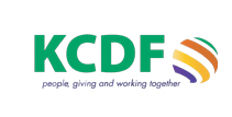 KCDF Call for Proposals: Targeting Local Initiatives to alleviate Poverty in Kenya