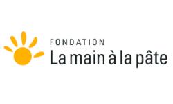 recrutement@fondation-lamap.org