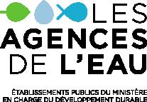 Agence de l'eau – Les aides financières 2013-2018