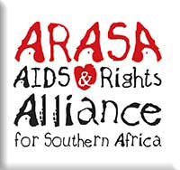 ARASA Call for Proposals: Africa Regional Grant on HIV-Removing Legal Barriers