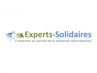 Échange Juniors-Senior avec Jean-François Rozis – Experts solidaires