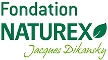 Fondation Naturex