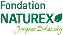 Fondation Naturex