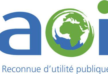 AOI (Aide Odontologique Internationale)