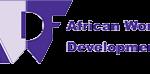logo-AWDF