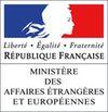 logo-MAEE-petit2