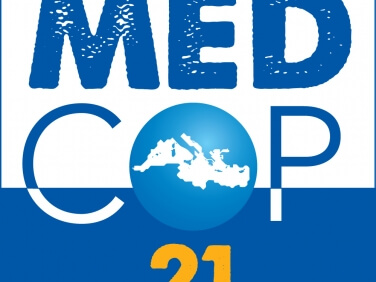 GERES acteur de la MEDCOP21