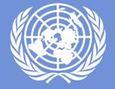 FNUD – appel à projets – démocratie et droits humains