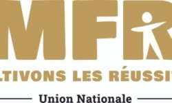 unmfreo-union-nationale-des-maisons-familiales-rurales-deducation-et-dorientation