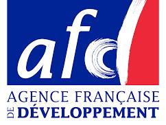 FISONG développement rural 2016