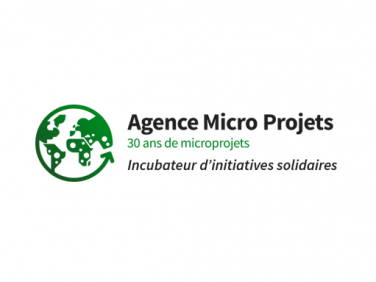 Agence des microprojets – Énergies renouvelables – COP21