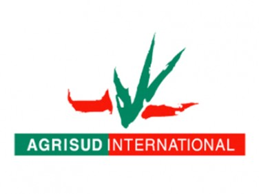 Agrisud International
