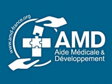 AMD (Aide Médicale et Développement)