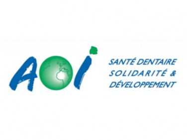 Aide Odontologique Internationale