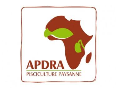 Apdra Pisciculture Paysanne