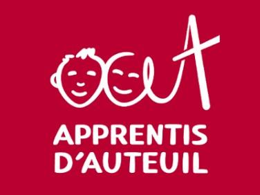 Apprentis d'Auteuil – Direction International et Prospective