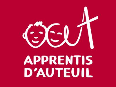 apprentis-dauteuil-direction-international-et-prospective