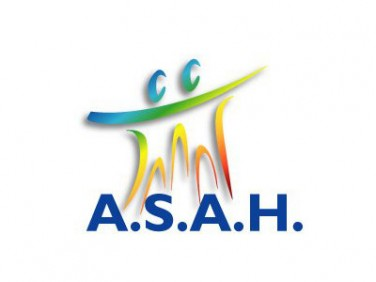 ASAH (Association au Service de l'Action Humanitaire)