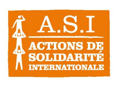 ASI (Actions de Solidarité Internationale)