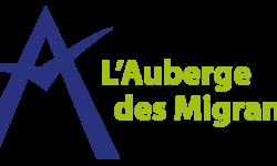 lauberge-des-migrants