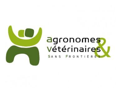 Agronomes et Vétérinaires Sans Frontières