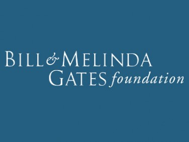 Bill & Melinda Gates Foundation – Improve HIV Care & Treatment Efficiency