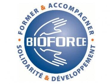 Se former pour devenir humanitaire – réunion d'info de Bioforce à Lyon