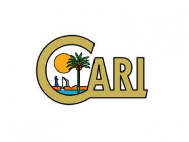 Cari (Centre d'actions et de réalisations internationales)