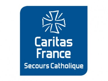 Secours Catholique – Caritas France