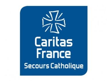 Secours Catholique – Caritas