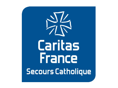 secours-catholique-caritas-france