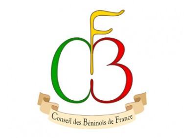 CBF (Conseil des Béninois de France)