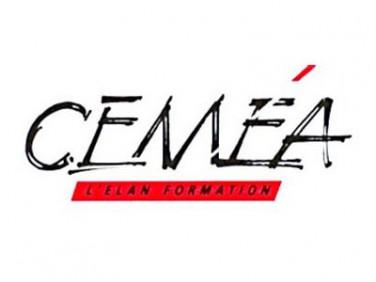 Les Céméas