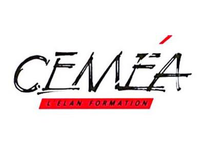 cemea-centre-dentrainement-aux-methodes-deducation-active