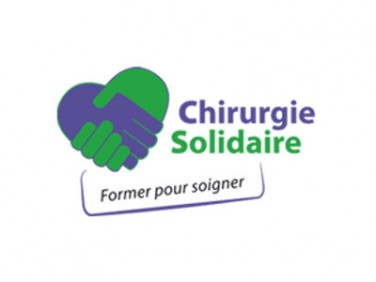 Chirurgie Solidaire