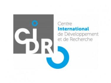 CIDR (Centre International de Développement et de Recherche)