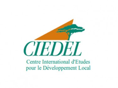 Ciedel (Centre International d'Etudes pour le Développement Local)