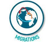 Commission Migrations