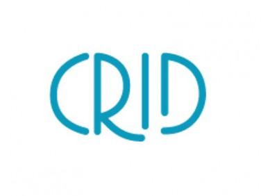 Crid (Centre de recherche et d'information pour le développement)