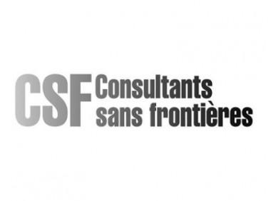 Consultants sans frontières