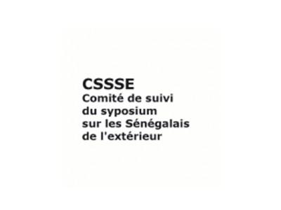 cssse-comite-de-suivi-du-symposium-sur-les-senegalais-de-lexterieur