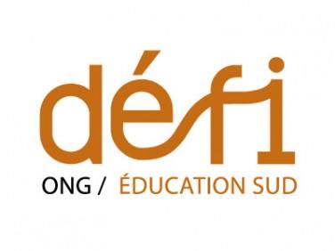 Defi – Développer Former Informer