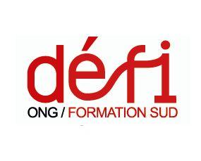logo-defi-vectoriel-FORMATION2