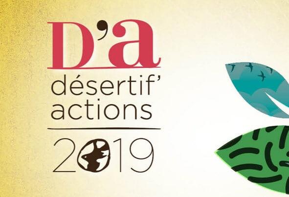 logo Desertifactions
