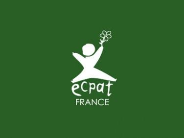 ECPAT France