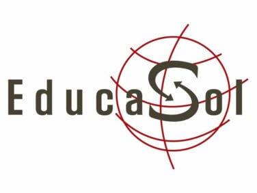 Educasol: Séance Conclusive