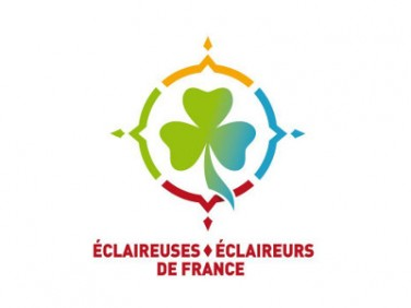 Eclaireuses Eclaireurs de France