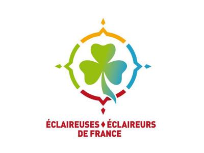 eedf-eclaireuses-et-eclaireurs-de-france