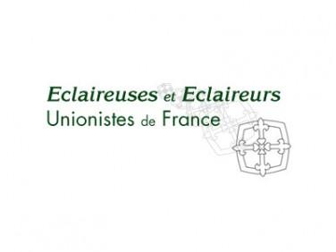 EEUDF (Eclaireuses et Eclaireurs Unionistes de France)